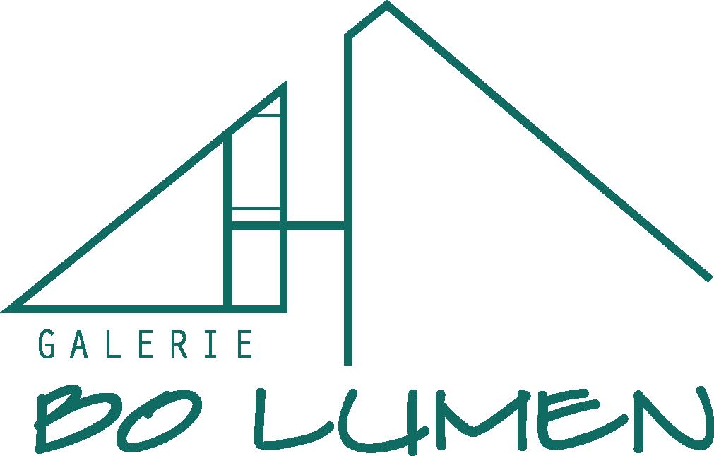 Bo Lumen
